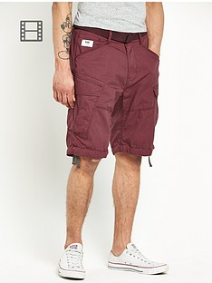 g-star-raw-mens-rovic-belted-shorts
