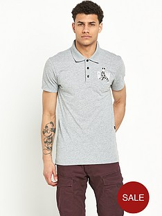 g-star-raw-mens-marsh-polo-shirt
