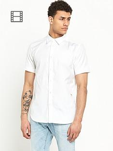 g-star-raw-mens-landoh-clean-short-sleeve-shirt