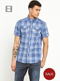 g-star-raw-mens-landoh-short-sleeve-check-shirt