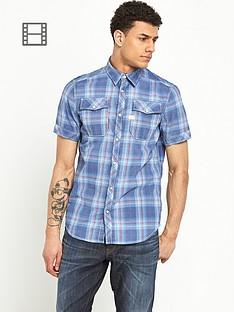 g-star-raw-mens-landoh-short-sleeve-check-shirt
