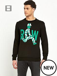 g-star-raw-mens-marsh-sweatshirt