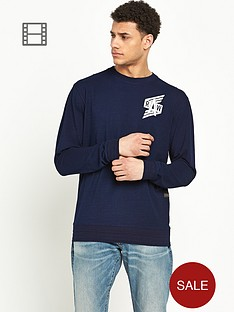 g-star-raw-mens-pique-sweatshirt