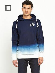 g-star-raw-hooded-sweat-top