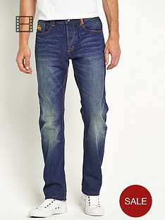 superdry-mens-copperfill-loose-jeans