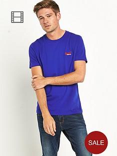superdry-mens-orange-label-vintage-embroidery-t-shirt