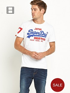 superdry-mens-vintage-logo-new-entry-t-shirt