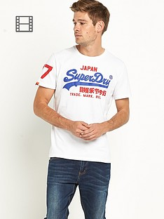 superdry-mens-vintage-logo-new-entry-t-shirt