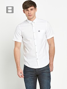 fred-perry-mens-short-sleeve-shirt