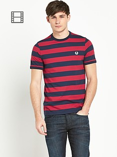 fred-perry-mens-ringer-sports-t-shirt