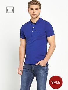 hilfiger-denim-mens-loni-polo-shirt