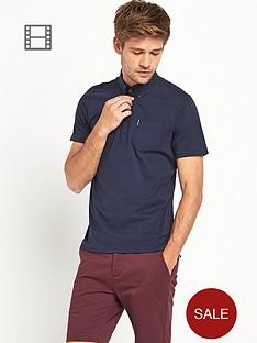 ben-sherman-mens-polo-shirt