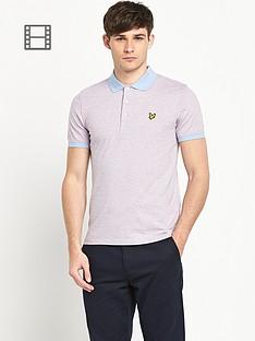 lyle-scott-mens-fine-stripe-jersey-polo-shirt
