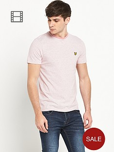 lyle-scott-mens-fine-stripe-t-shirt