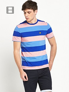 lyle-scott-mens-rugby-stripe-t-shirt