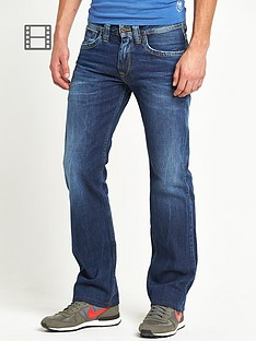 pepe-jeans-mens-kingston-straight-jeans