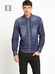 pepe-jeans-mens-carson-long-sleeve-shirt