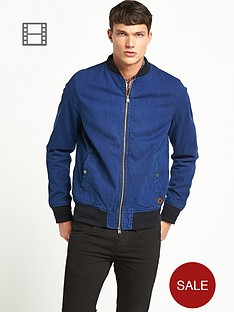 pepe-jeans-mens-jordon-jacket