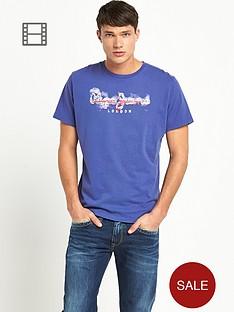 pepe-jeans-mens-david-t-shirt