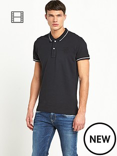 pepe-jeans-mens-jymy-polo-shirt