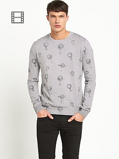 pepe-jeans-mens-bathori-jumper