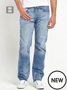 levis-mens-501-premium-original-fit-jean