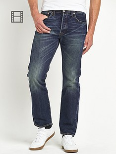 levis-mens-501-premium-original-fit-jeans