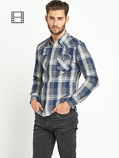 levis-mens-barstow-western-long-sleeved-shirt