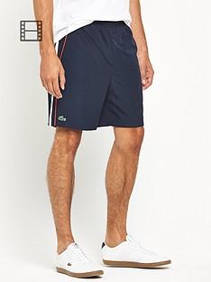 lacoste-mens-sport-shorts