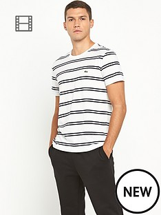 lacoste-mens-stripe-t-shirt