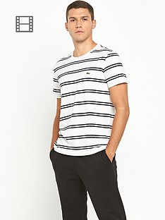 lacoste-mens-stripe-t-shirt