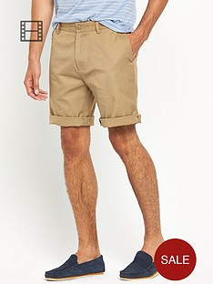lacoste-mens-city-shorts