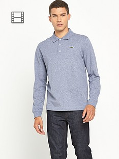 lacoste-mens-sport-long-sleeve-polo-shirt