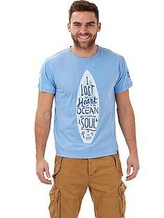 joe-browns-mens-surf-t-shirt