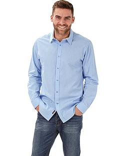 joe-browns-mens-smarten-up-shirt