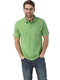 joe-browns-mens-must-have-polo-shirt