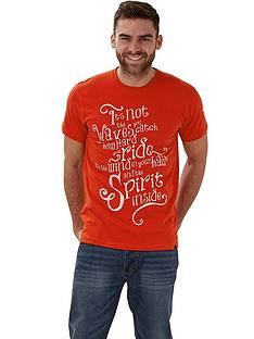 joe-browns-mens-its-not-the-waves-t-shirt