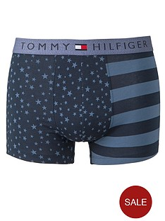 tommy-hilfiger-mens-lombardo-trunks