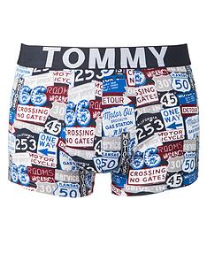 tommy-hilfiger-mens-roda-trunks
