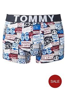 tommy-hilfiger-mens-roda-trunks