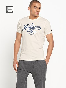 tommy-hilfiger-mens-norton-crew-neck-t-shirt