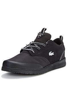 lacoste-light-20-alb-trainers-black