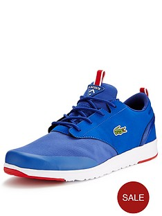 lacoste-light-20-tcl-trainers-blue