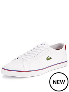 lacoste-marcel-tcl-leather-plimsolls-white