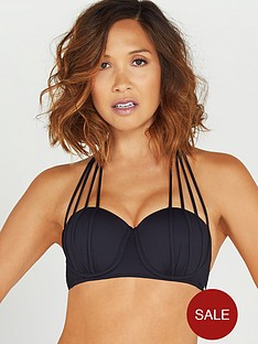 myleene-klass-strappy-underwired-bikini-top