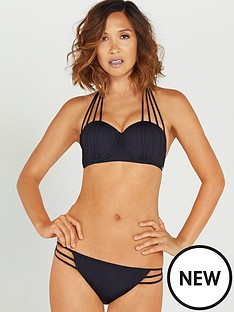 myleene-klass-strappy-hipster-briefs