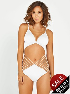 myleene-klass-strappy-swimsuit