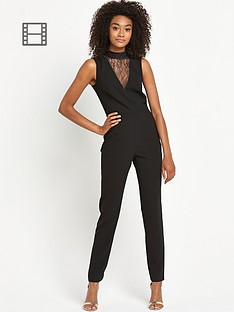 definitions-lace-high-neck-jumpsuit