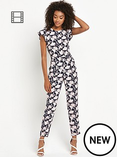 definitions-floral-printed-jumpsuit
