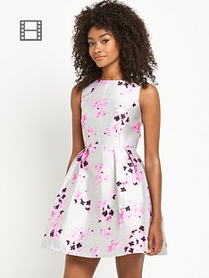 definitions-printed-prom-dress